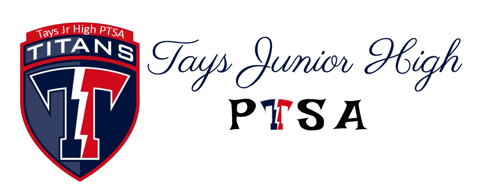 Tays Junior High PTSA<span>.</span>
